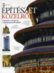Covers_71516