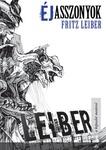Fritz Leiber: Éjasszonyok
