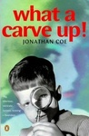 Jonathan Coe: What a Carve Up!