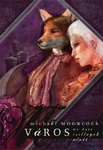 Covers_7272