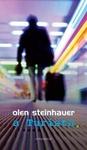 Olen Steinhauer: A Turista