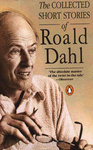Roald Dahl: The Collected Short Stories of Roald Dahl