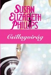 Susan Elizabeth Phillips: Csillagvirág