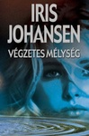 Covers_73175