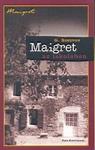 Georges Simenon: Maigret az iskolában