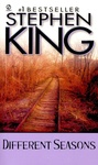 Stephen King: Different Seasons