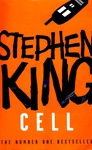 Stephen King: Cell