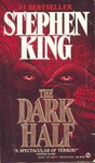 Stephen King: The Dark Half