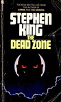 Stephen King: The Dead Zone