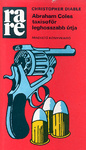 Covers_73523