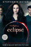 Stephenie Meyer: Eclipse