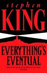 Stephen King: Everything's Eventual