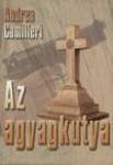 Covers_75562