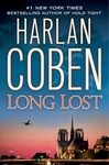Harlan Coben: Long Lost