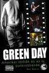Ben Myers: Green Day