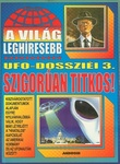 Covers_75869