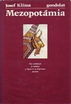 Covers_75921