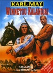 Karl May: Winnetou kalandjai