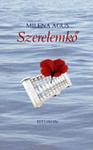 Milena Agus: Szerelemkő