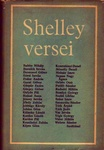 Percy Bysshe Shelley: Shelley versei