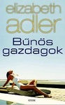 Covers_76761