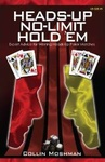Collin Moshman: Heads-Up No-limit Hold 'Em