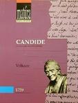 Voltaire: Candide vagy az optimizmus