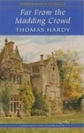 Thomas Hardy: Far from the Madding Crowd