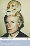 Andy Warhol: The Philosophy of Andy Warhol