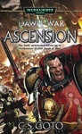C. S. Goto: Dawn of War – Ascension