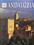 Covers_78807