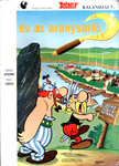 Covers_78832