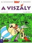 Covers_78843