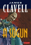 James Clavell: A sógun