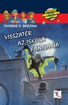 Covers_79244