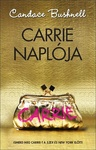 Candace Bushnell: Carrie naplója