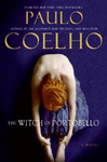Paulo Coelho: The witch of Portobello