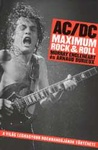 Murray Engleheart – Arnaud Durieux: AC/DC Maximum Rock & Roll