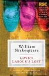 William Shakespeare: Love's Labour's Lost