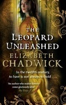 Elizabeth Chadwick: The Leopard Unleashed