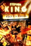 Stephen King: Stephen King Goes to the Movies