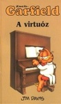 Jim Davis: A virtuóz
