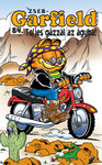 Covers_81035