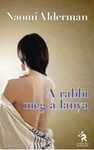 Covers_81093