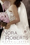 Nora Roberts: Happy Ever After