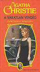 Agatha Christie: A váratlan vendég