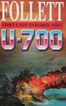James Follett: U-700