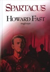 Howard Fast: Spartacus