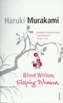 Haruki Murakami: Blind Willow, Sleeping Woman