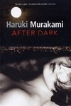 Haruki Murakami: After Dark